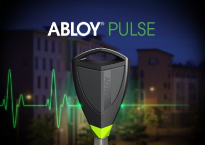 ABLOY%20PULSE%20480x338