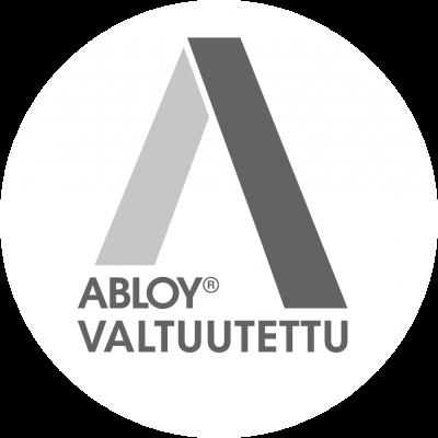 Abloy_valtuutettu_grey